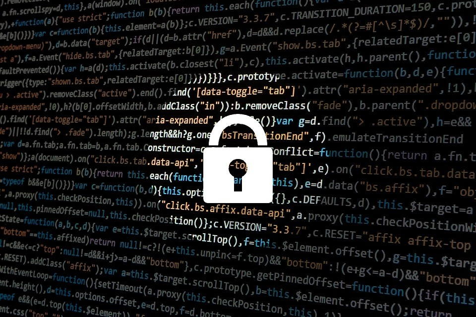 IT Security Solutions From Compucare