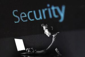 Protect You Business from Cyber Crime with Cyber Protection From Compucare